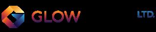 Glowsticks LTD New Zealand Logo
