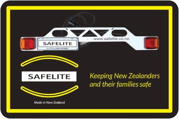 Safelite Logo